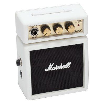 Marshall MS2W