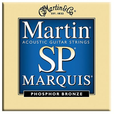 Martin MSP2200