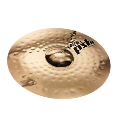 PAISTE PST8 Rock Crash 16
