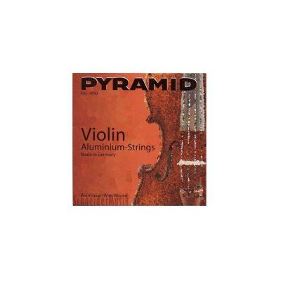 PYRAMID 100100
