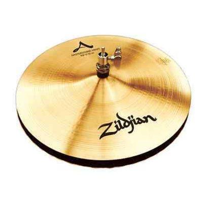 Zildjian A custom HH14