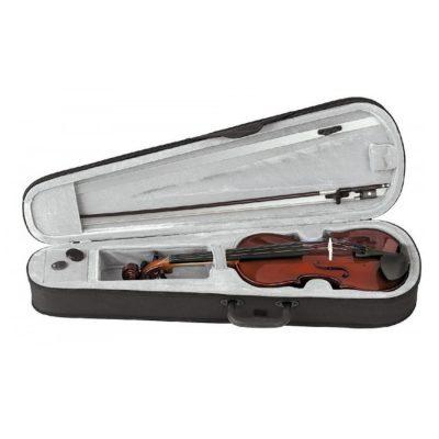 Gewapure Violino EW