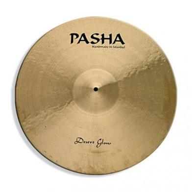 PASHA DGL-R20