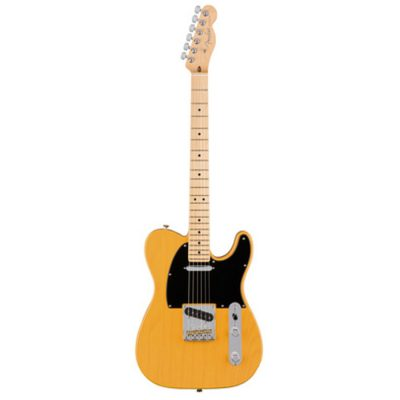 Fender American Pro Tele BTB