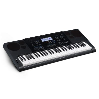 CASIO CTK6200