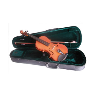 Violino Soundsation YV141