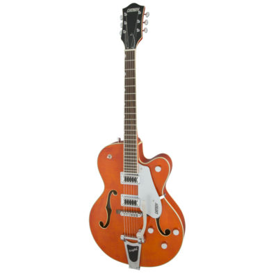 GRETSCH G5420T Orange