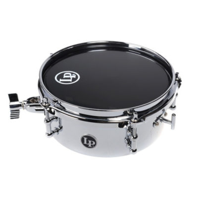 LATIN PERCUSSION LP848