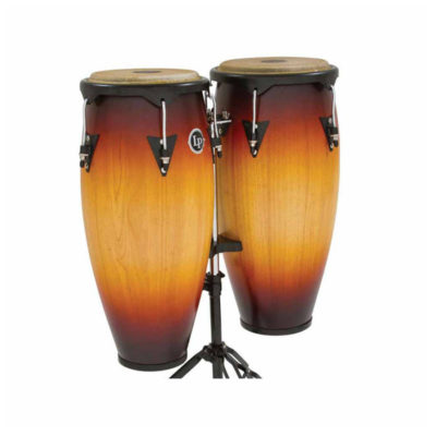 Latin Percussion Lp646NY VSB