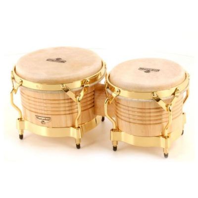 Latin Percussion M201 AW