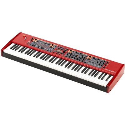 Nord Stage 2 EX HP76