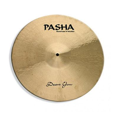 PASHA Desert Glow C16