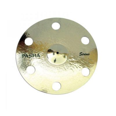 PASHA SIRIUS SS-C16