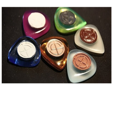 ESSETIPICKS Speedy Plexy