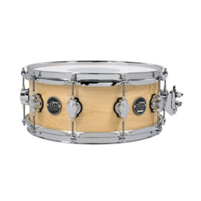 DW Performance 14 SD Natural 14x6,5