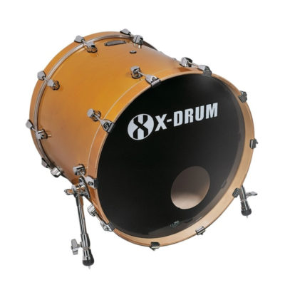 X-DRUM PM2-BD2218-AM