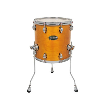 X-DRUM PM2-FT1414-AM