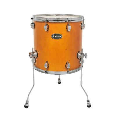 X-DRUM PM2-FT1616 AM