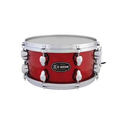 X-DRUM PM2-SD1365-RD