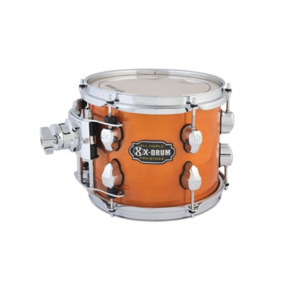 X-DRUM PM2-TT1008 AM