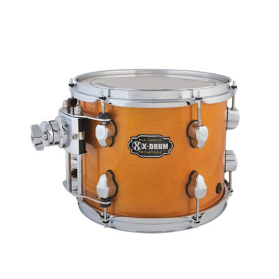 X-DRUM PM2-TT1209 AM