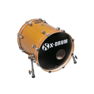 X-DRUM PM2-BD1816AM
