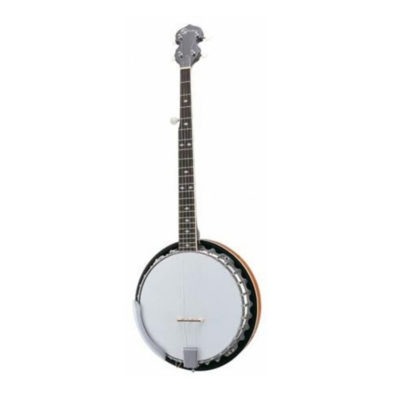 Banjo SOUNDSATION SBJ30-B
