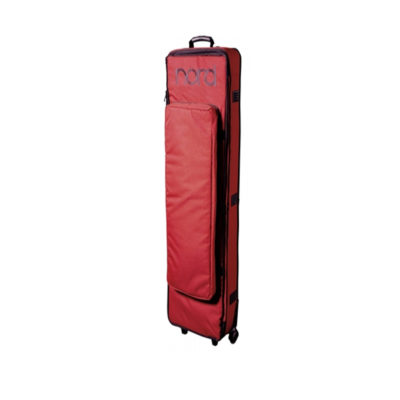NORD  Soft Case Stage 88