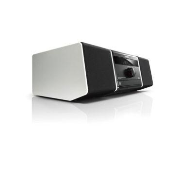 Yamaha MCRB020 White