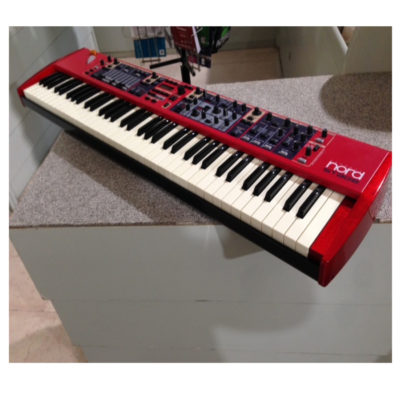 NORD STAGE COMPACT 73
