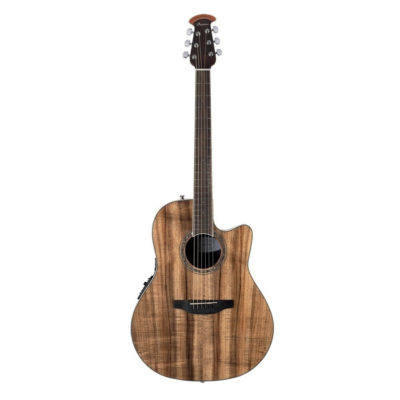 OVATION OV531230