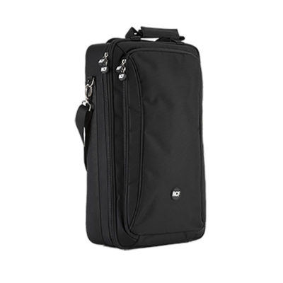 RCF L-PAd BAG 8