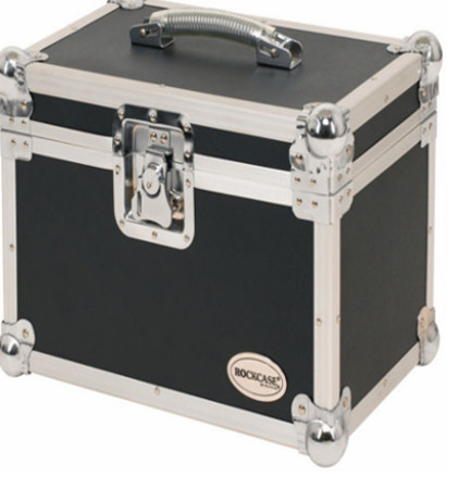 Flight Case e Accessori